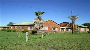 Investment opportunity 6 Bedroom house with chicken coop rental income!
