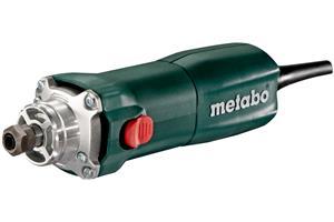 Metabo Die Grinder GE710