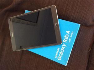 ACER Laptop/tablet for sale