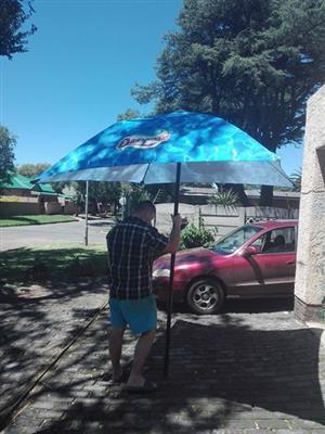 Umbrella for sale