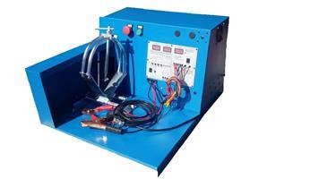Alternator Starter Test Bench: Various Models