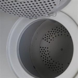Defy 6 kg Tumble Dryer