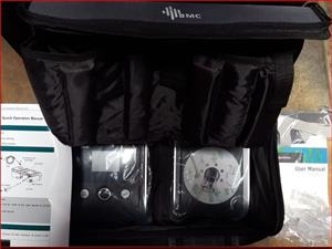 BMC GII APAP (Auto CPAP) with detachable humidifier.  Brand new!