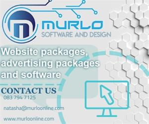 Need a website or online advertising?