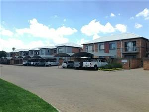 Townhouses for Sale. Pretoria West
