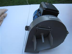 Biltong slicer and dryer for sale