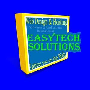 WEBSITE DESIGN AND HOSTING R1500