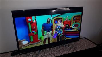 "Sansui 48"" LED TV"