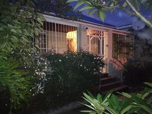 Find the perfect guest house in Parow