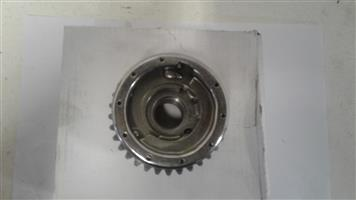 M/BENZ M278 NEW CAM GEAR EXHAUST LH FOR SALE   | Junk Mail