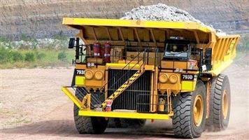 Dangerous goods,rigging,super link,drug,mobile crane training 0769449017