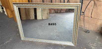 Classique Decor Mirror (1040x750)