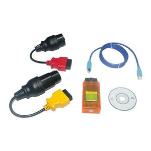 ACI Universal Diagnostic Scanner