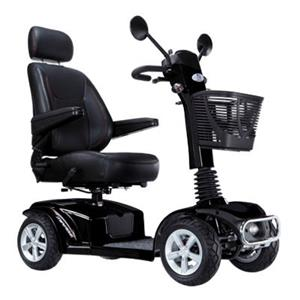 MR WHEELCHAIR - NEW AND USED POWER CHAIRS AND MOBILITY SCOOTERS