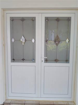 ASAP PVC WINDOW & DOOR SYTEMS