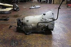 MERCEDES BENZ W203 GEARBOX FOR SALE