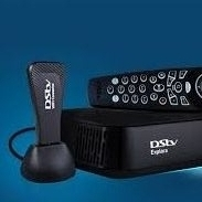 Kuilsriver Dstv accredited Installers, same day Service and Installation