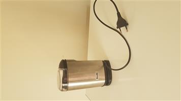 Brevill Coffee grinder