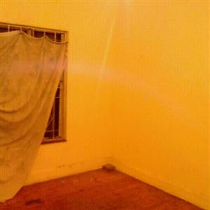 Berea,  Alexandra Street,  Big Inside Bedroom for rent