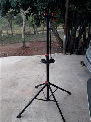 Bicycle stand for sale