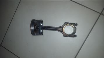 2012 vw polo vivo clp pistons for sale