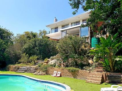 House Rental Daily in FRESNAYE