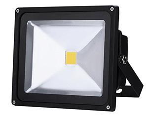 LED FLOOD LIGHTS ON SPECIAL