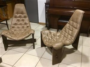Executive unique easy chairs