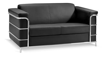 Cuba Double Couches | Office Stock