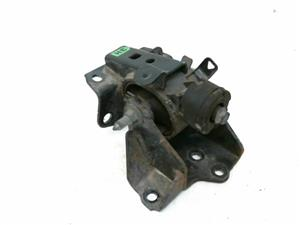 TOYOTA COROLLA GEARBOX MOUNTING FOR SALE