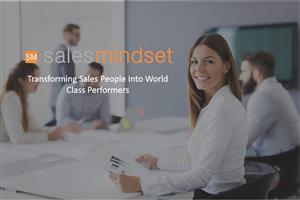 How to Hit 200% Sales Target in 30 Days - Salesmindset