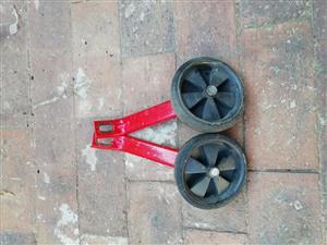 Mini wheels for sale