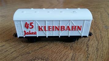 45 Klein bahn model train for sale