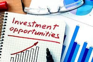 Business opportunity for sale - Helderberg