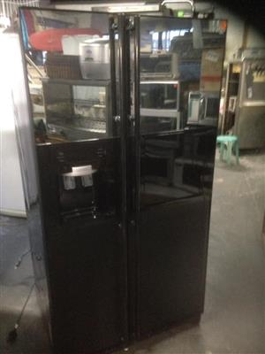 Samsung fridge Perfect working condition