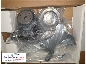 JEEP TIMING CHAIN KIT WK 3.7 (FOR SALE)