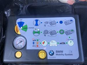 BMW Mobility Kit for sale