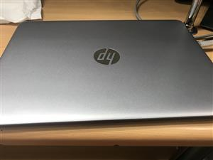 HP elitebook 840 G3 for sale