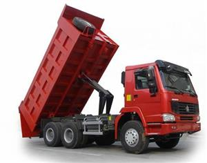 HYDRAULIC SYSTEM INSTALLATION AND PTO INSTALLATION FOR ALL TYPES OF TRUCKS