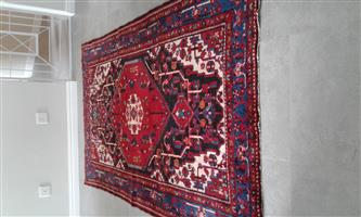 Rugs Original rugs for sale