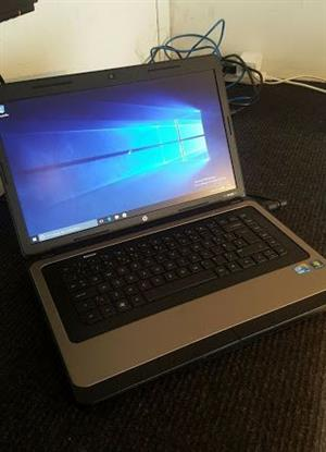 HP Laptop for Sale | Junk Mail