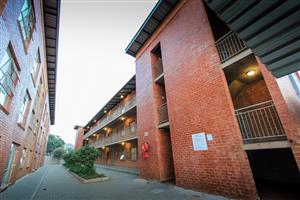 BEAUTIFUL 2 BEDROOM APARTMENTS AVAILABLE IN PRETORIA, MAYVILLE