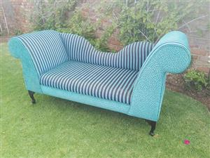 Beautiful Chaise Lounge