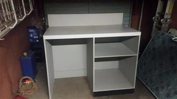 Wooden cupboard for sale