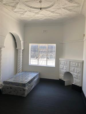 Rooms To Rent In Clayville Junk Mail