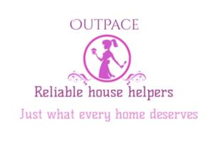 Outpace domestic workers your one stop platform for all your domestic and home employee needs