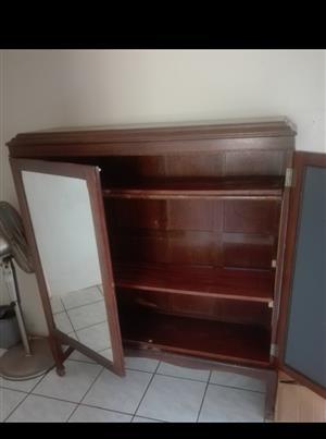 Furniture. Urgent sale