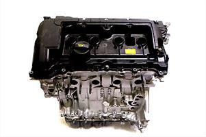 Peugeot 207, Citroen C3,C4,DS3  (N12) Engine FOR SALE