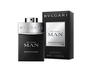 Branded Perfume R250  FRAGRANCE PERFUME FOR MEN AND WOMEN