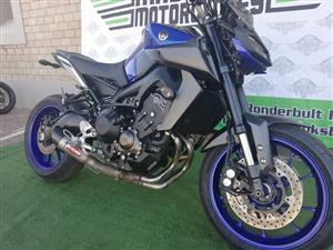 yamaha mt in All Ads in South Africa   Junk Mail